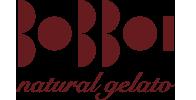 Bobboi